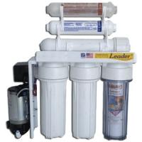 Фильтр LEADER STANDART RO-5 pump bio