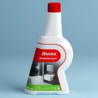 Средство для дезинфекции Ravak Desinfectant