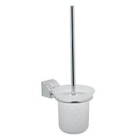 Ерш для туалета Ferro Cascata E14