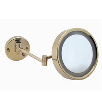 Зеркало косметическое Cameya G14034