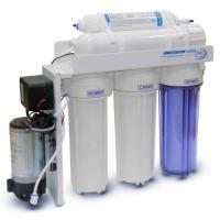 Фильтр LEADER AQUALINE RO-5 pump