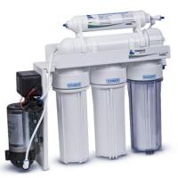 Фильтр LEADER STANDART RO-5 pump