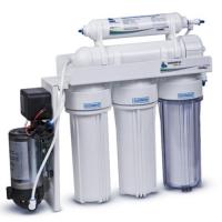 Фильтр LEADER MODERN RO-5 pump