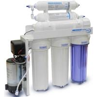 Фильтр LEADER STANDART RO-6 pump