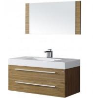 Комплект мебели Orans OLS-28-4