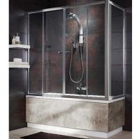 Боковая стенка для ванны Radaway Vesta S 204080