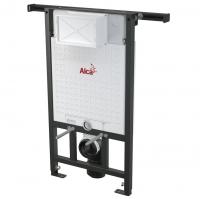 Скрытая система инсталляции Alca Plast A102/1000 Jádromodul