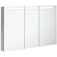 Зеркальный шкаф Villeroy&Boch My View In A4351200