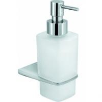 Дозатор жидкого мыла Am.Pm Inspire A5036964