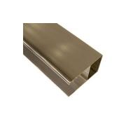 Профиль удлиняющий Kolo GEO 6 A60600CP 30 мм