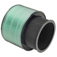 Фильтр для для очистителя воздуха LG Montblanc AAFTDT101.ASTD