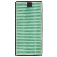Фильтр воздуха для PuriCare Mini AAFTMH03.ASTD