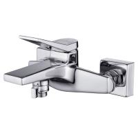 Смеситель для ванны и душа Cersanit Cromo AATB1000115983