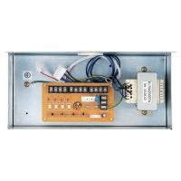 Зональный контроллер для блоков канального типа LG ABZCA.ENCXLEU