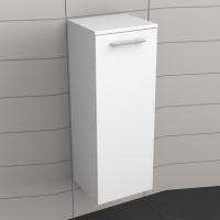Шкафчик средний Riho Altare F2AL1096201x