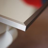 Рама алюминиевая J-mirror Alu 001 inox