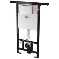 Скрытая система инсталляции Alca Plast AM102/1120 Jádromodul