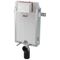 Скрытая система инсталляции Alca Plast AM115/1000 Renovmodul