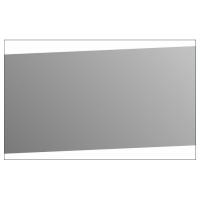 Зеркало J-mirror Amelia 50x80 см LED подсветка