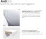 Ванна акриловая Kolo Opal Plus XWP135000N 150x70 см