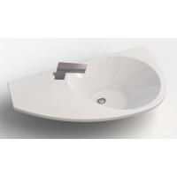 Умывальник Artel Plast APR 012-14 85х45 см