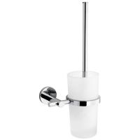 Ерш для туалета клапан Emmevi Arte AR003