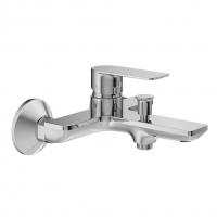 Смеситель для ванны Excellent Glad ARAC.1105CR
