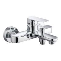 Смеситель для ванны Excellent Calm ARAC.5005CR