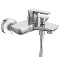 Смеситель для ванны Excellent Apomea ARAX.6005CR