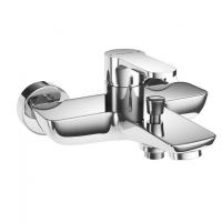 Смеситель для ванны Excellent Oxalia AREX.9005CR