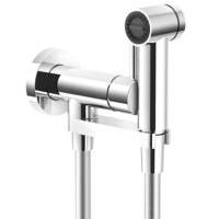Гигиенический душ Nobili AV00600CR