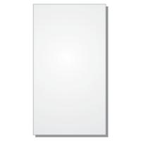 Зеркало Colombo Gallery B2011