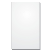 Зеркало Colombo Gallery B2013