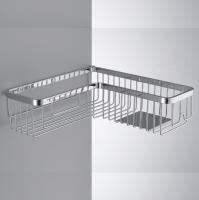 Полочка-решетка Colombo Complementi B9614