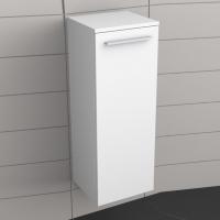 Шкафчик средний Riho Bellizzi F2BL1096201x