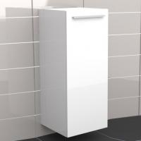 Шкафчик средний Riho Bellizzi F2BO1096601x