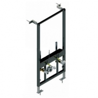 Система инсталляции для биде Koller Pool Alcora ST900