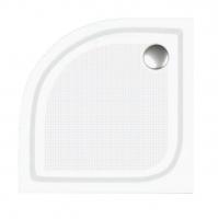 Душевой поддон Invena BN-90 90х90 см