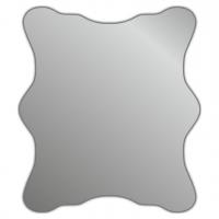 Зеркало J-mirror Brigida 68x60 см