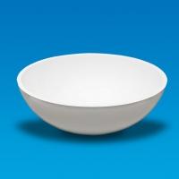 Умывальник Fancy Marble Mona 0304101