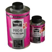 Клей Henkel Tangit PVC-U 1 кг