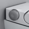 Унитаз подвесной Am.Pm Inspire V2.0 CCC50A1700SC с электронным биде TouchReel