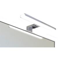 Светильник J-mirror Consol 02 LED