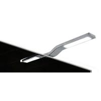 Светильник J-mirror Consol 04 LED