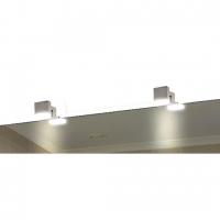 Светильник J-mirror Consol 05 LED