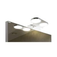 Светильник J-mirror Consol 06 LED