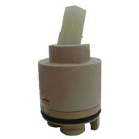 Картридж Imprese Sedal G-35 C/D CS03