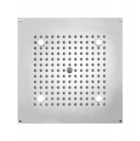 Лейка душевая Bossini Cube Light H37375
