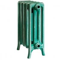 Радиатор Радимакс Derby К RETROstyle 350/160 мм