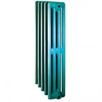 Радиатор Радимакс Derby К RETROstyle 500/160  мм